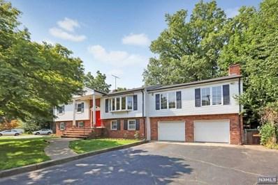 265 W CLINTON Avenue, Tenafly, NJ 07670 - MLS#: 1833188