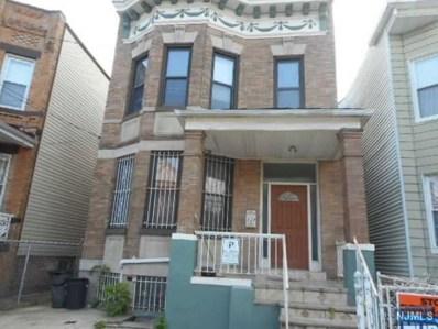 237 BAYVIEW Avenue, Jersey City, NJ 07305 - MLS#: 1833208