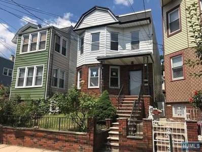 305 DAVIS Avenue, Kearny, NJ 07032 - MLS#: 1833213