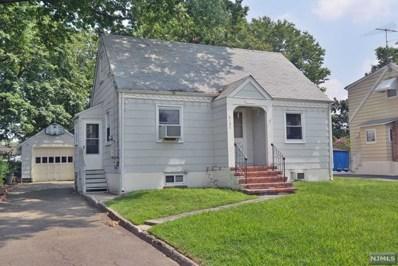 5-31 BOYD Avenue, Fair Lawn, NJ 07410 - MLS#: 1833229
