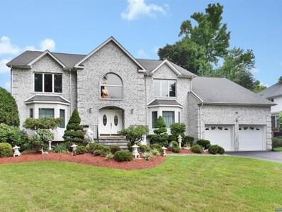 63 LILAC Lane, Paramus, NJ 07652 - MLS#: 1833251