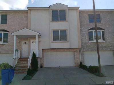 89 PLAUDERVILLE Avenue, Garfield, NJ 07026 - MLS#: 1833253