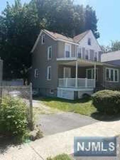 12 MADONNA Place, East Orange, NJ 07018 - MLS#: 1833258