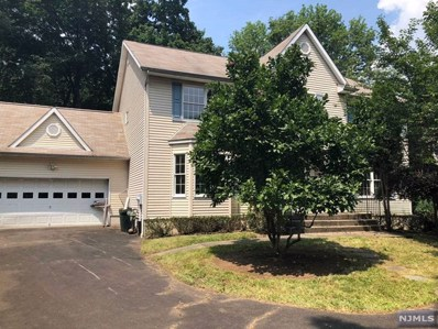 35 THE PARKWAY, Harrington Park, NJ 07640 - MLS#: 1833372