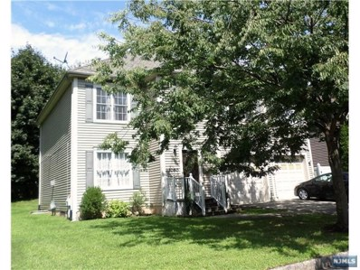 1080 QUIGLEY Court, Teaneck, NJ 07666 - MLS#: 1833388