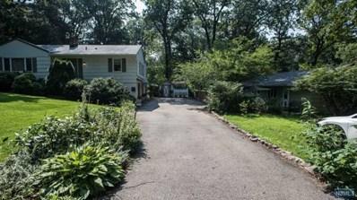 348 MORRIS Avenue, Mountain Lakes Boro, NJ 07046 - MLS#: 1833397