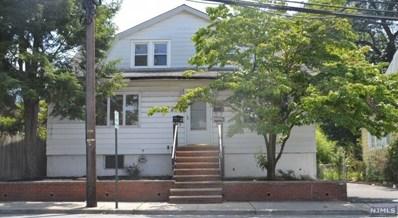 56 CENTRAL Avenue, Hawthorne, NJ 07506 - MLS#: 1833401