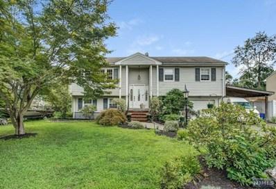 238 MAGNOLIA Avenue, Pompton Lakes, NJ 07442 - MLS#: 1833402