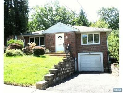 416 LESTER Street, Leonia, NJ 07605 - MLS#: 1833421