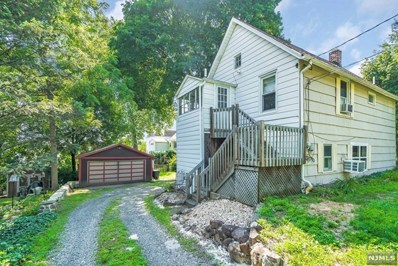 510 BIRCH Street, Boonton Town, NJ 07005 - MLS#: 1833430