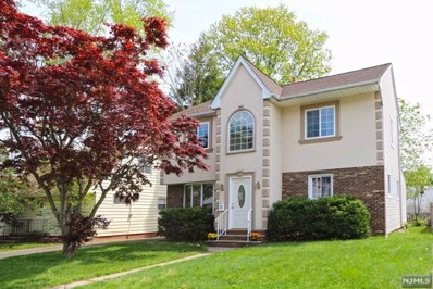 28 CARLTON Terrace, Bloomfield, NJ 07003 - MLS#: 1833432