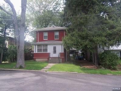 1100 SUMMIT Avenue, Teaneck, NJ 07666 - MLS#: 1833434