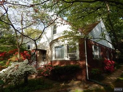 185 JACKSON Avenue, Rutherford, NJ 07070 - MLS#: 1833458