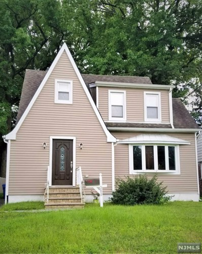 288 GARDEN Street, Englewood, NJ 07631 - MLS#: 1833482