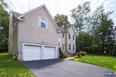 7 PATRICK Avenue, Emerson, NJ 07630 - MLS#: 1833493