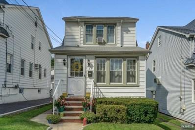 21 ROLIVER Street, Rutherford, NJ 07070 - MLS#: 1833506