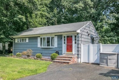 178 DYER Avenue, Emerson, NJ 07630 - MLS#: 1833517