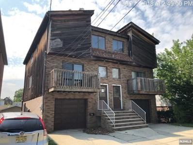 801-803 FAIRVIEW Lane, Cliffside Park, NJ 07010 - MLS#: 1833547