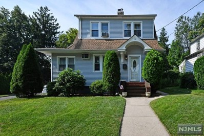 118 W FOREST Avenue, Teaneck, NJ 07666 - MLS#: 1833554