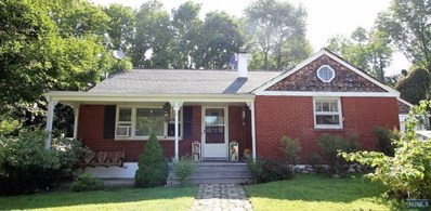 17 STRUBLE Lane, West Milford, NJ 07480 - MLS#: 1833628