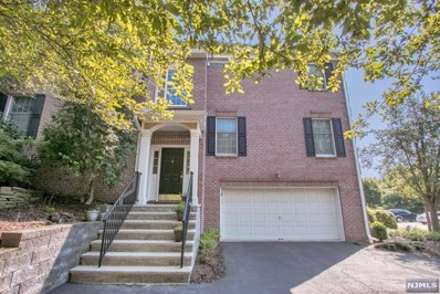 51 SPRING HILL Circle, Wayne, NJ 07470 - MLS#: 1833632