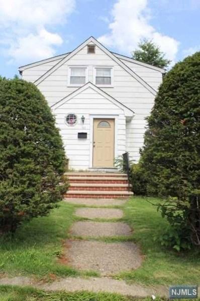 169 WESTERVELT Avenue, Hawthorne, NJ 07506 - MLS#: 1833647