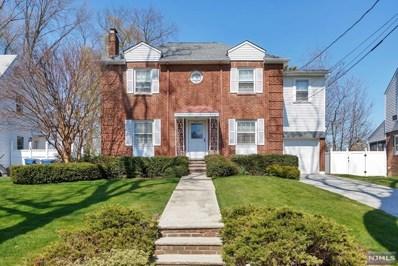 458 COLONIAL Terrace, Hackensack, NJ 07601 - MLS#: 1833666