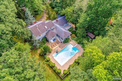 70 MADISON Avenue, Demarest, NJ 07627 - MLS#: 1833695
