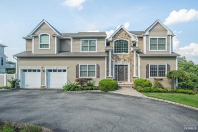 108 HIGH Street, Butler Borough, NJ 07405 - MLS#: 1833716