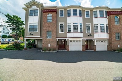 97 PASSAIC Avenue, Nutley, NJ 07110 - MLS#: 1833748