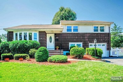 428 PROSPECT Avenue, Dumont, NJ 07628 - MLS#: 1833754