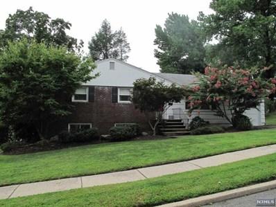 827 W GLENSIDE Court, Oradell, NJ 07649 - MLS#: 1833799