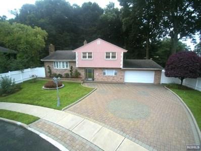 75 SPRING Drive, Dumont, NJ 07628 - MLS#: 1833809