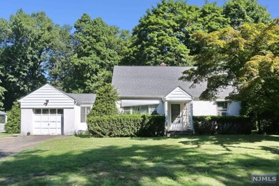 739 MOUNTAIN Avenue, Wyckoff, NJ 07481 - MLS#: 1833814