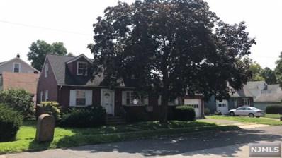 2 WILLIAM Street, Bloomfield, NJ 07003 - MLS#: 1833847