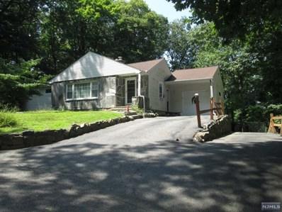42 SUNSET Road, Bloomingdale, NJ 07403 - MLS#: 1833851