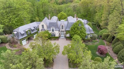 59 FOX HEDGE Road, Saddle River, NJ 07458 - MLS#: 1833857