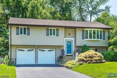 24 JOHN HENRY Drive, Montville Township, NJ 07045 - MLS#: 1833920