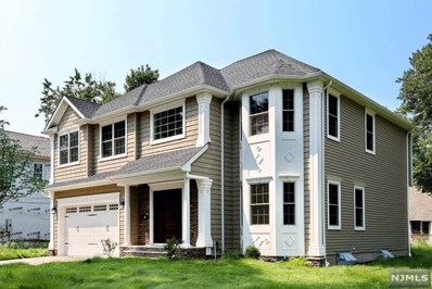 36 PINE Street, Closter, NJ 07624 - MLS#: 1833926