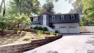 32 MORSE Avenue, Butler Borough, NJ 07405 - MLS#: 1834000