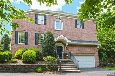 95 SPRING HILL Circle, Wayne, NJ 07470 - MLS#: 1834013