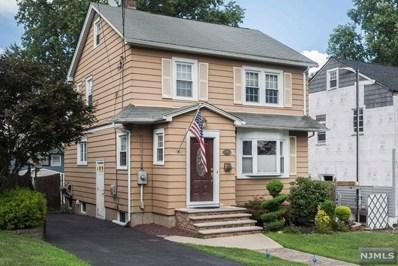 510 REIS Avenue, Oradell, NJ 07649 - MLS#: 1834018