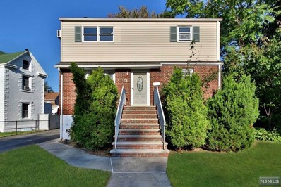74 HESTER Street, Little Ferry, NJ 07643 - MLS#: 1834058