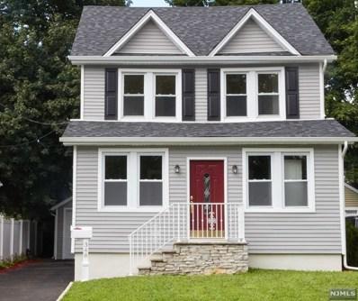 348 NEW MILFORD Avenue, Dumont, NJ 07628 - MLS#: 1834061
