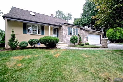 16-04 HUNTER Place, Fair Lawn, NJ 07410 - MLS#: 1834064