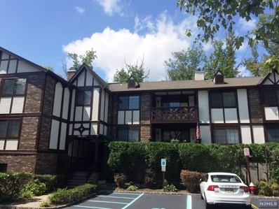 3507 WHITTIER Court, Mahwah, NJ 07430 - MLS#: 1834065
