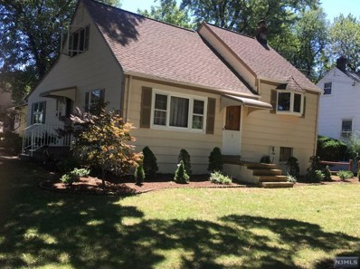 109 CARL Place, Westwood, NJ 07675 - MLS#: 1834069