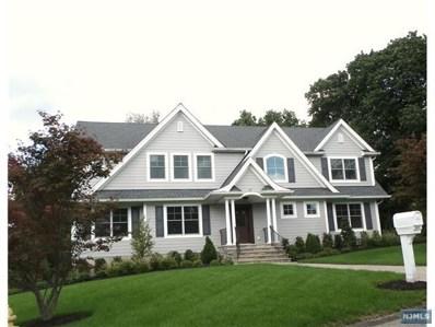 47 HEMLOCK Terrace, Wayne, NJ 07470 - MLS#: 1834124