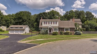 221 MOUNTAIN Avenue, Pompton Lakes, NJ 07442 - MLS#: 1834139