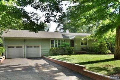 2 GLEN Lane, Montvale, NJ 07645 - MLS#: 1834181